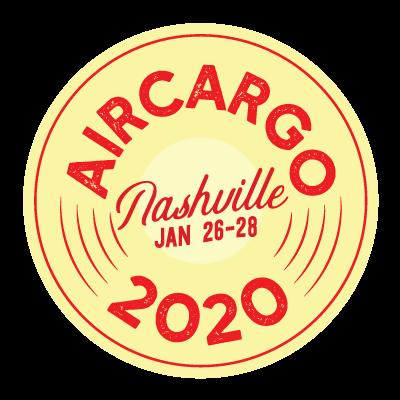 Aircargo-2020-logo-fix_color-Web