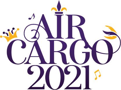aircargo-small-2021